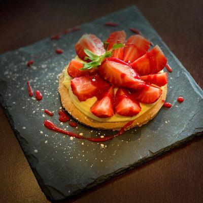 comptoir-loz-dessert-1