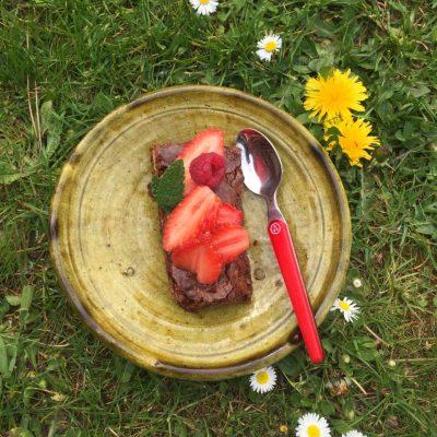 comptoir-loz-dessert-3